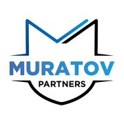 Юридические услуги от Muratov Partners