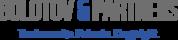 услуги юридического консалтинга - патенты,  товарные знаки,  изобретения