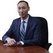 Опытный банковский юрист практик поможет со спорами по кредитам